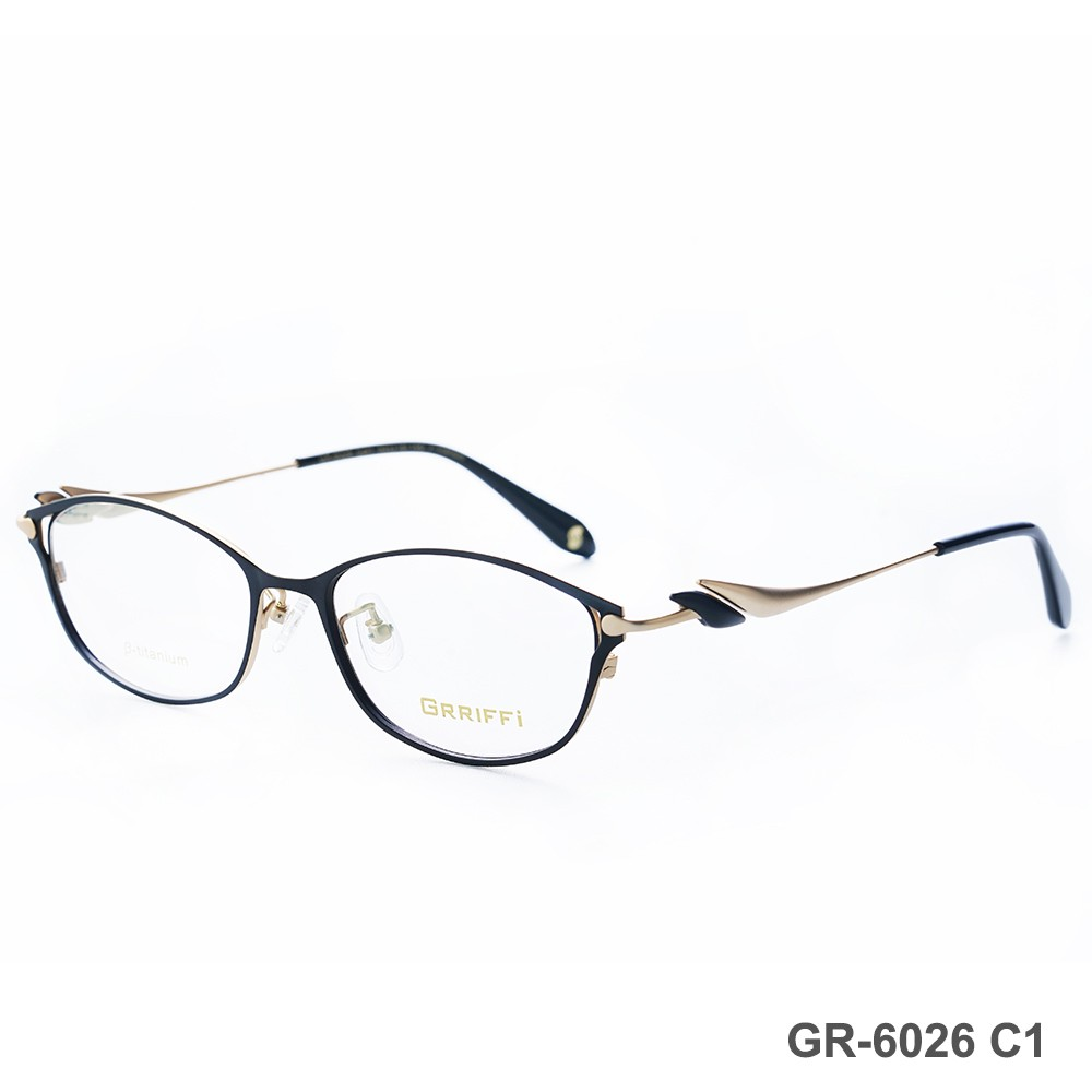 GR-6026