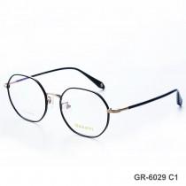 GR-6029